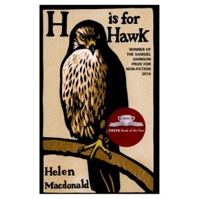 h-is-for-hawk-with-costa-sticker