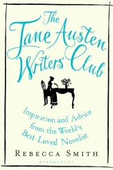 jane-austen-writers-club2