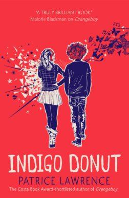 Indigo-Donut-cover-600x923